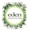 Eden Heritage Blend