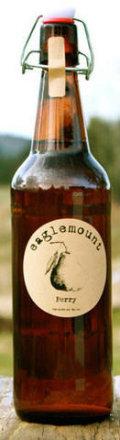 Eaglemount Perry Cider