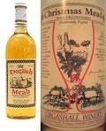 Lurgashall English / Celtic / Christmas Mead - Mead