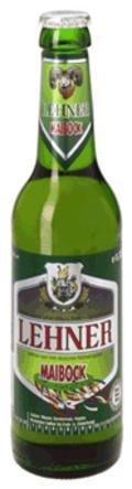 Lehner Maibock - Heller Bock
