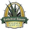 Cathedral Square Iglesia Agave Ale - Spice/Herb/Vegetable