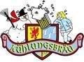 Trotzenburger Weihnachts & Winterbier    - Premium Lager