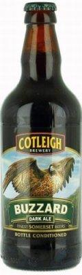 Cotleigh Buzzard
