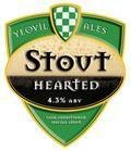 Yeovil Stout Hearted - Stout