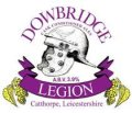 Dow Bridge Legion