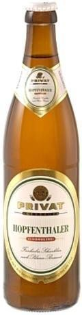 Loscher Hopfenthaler Alkoholfrei