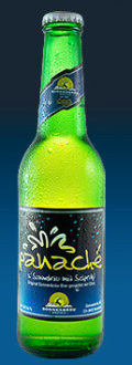 Sonnenbr�u Panach� - Fruit Beer