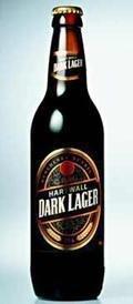 Hartwall Dark Lager IV A - Dunkel/Tmav�