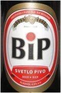 BIP Svetlo Pivo