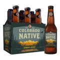 AC Golden Colorado Native Lager