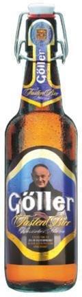 G�ller M�rzen Bier (Fasten Bier)