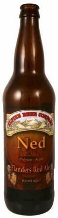 Alpine Beer Company Ned