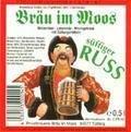 Br�u im Moos Russ
