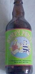 IBS Rumpy Pumpy