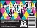 Mikkeller Kihoskh Th�rsth - American Pale Ale