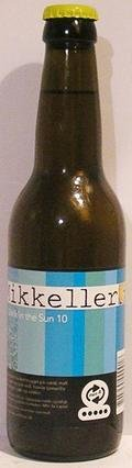 Mikkeller Drink�in the Sun 10 - Low Alcohol
