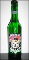 Hardcore Beer