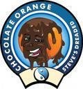 Cest What Steve�s Dreaded Chocolate Orange Ale