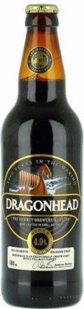 Orkney Dragonhead (Bottle)