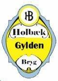 Holb�k Bryg Gylden