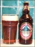 Harviestoun Liberation  - American Pale Ale