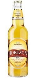 Wadworth Horizon (Bottle)