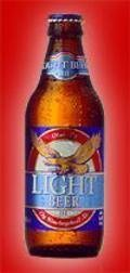 Sinebrychoff Light III - Pale Lager