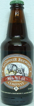 LaConner India Pale Ale - India Pale Ale (IPA)