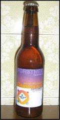 Forstner Whisky Rauchmalz Gammon Ale