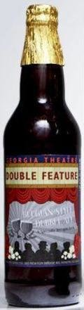 Terrapin Georgia Theatre Session: Double Feature - Abbey Dubbel