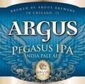 Argus Pegasus IPA