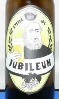 Kinn Jubileum