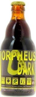 Alvinne Morpheus Dark