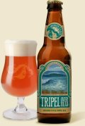 Mother Earth Tripel Over Head