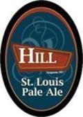 Ferguson St. Louis Pale Ale