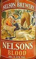 Nelson Nelsons Blood