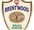 Brentwood Weald Porter