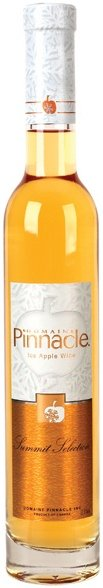 Domaine Pinnacle Summit Selection
