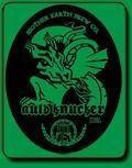 Mother Earth Auld Knucker IPA