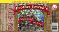 Straight To Ale Brother Joseph�s Belgian Dubbel