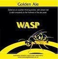 Invercargill WASP Golden Ale