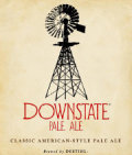 Destihl Downstate Pale Ale