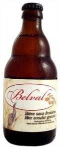 Belval - Belgian Ale