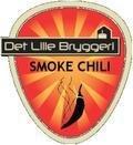Det Lille Bryggeri Smoke Chili