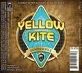 Bristol Yellow Kite