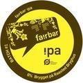 Raasted Fairbar IPA - India Pale Ale (IPA)