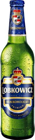 Lobkowicz Premium Nealko - Low Alcohol
