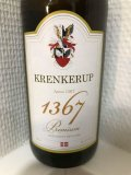 Krenkerup 1367 Premium - Pilsener