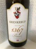 Krenkerup 1367 Premium