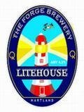 Forge Litehouse